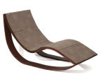 Chaise Copacabana